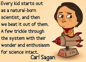 carl-sagan-every-kid-starts-out-as-a-natural-born-scientist-600x434